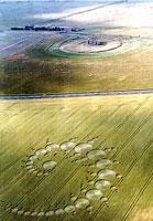 1996 Stonehenge