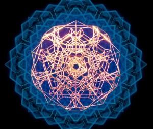 The Template Phi-sonic Resonance