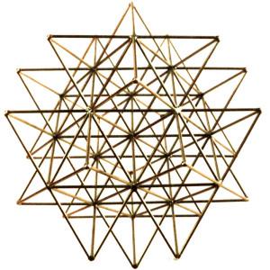 Geometry from the Worldbridger series