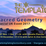 Template Special Event 2017