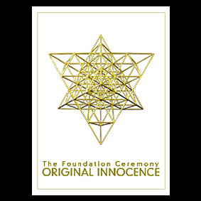 Original Innocence DVD