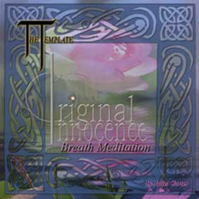 Original Innocence Meditation CD